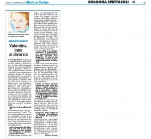 Il Resto del Carlino-page-001